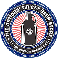 https://fatbottombrewing.com/wp-content/uploads/2016/08/NTBS_final_full-color-transparent.png