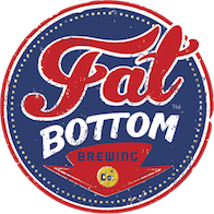 https://fatbottombrewing.com/wp-content/uploads/2016/08/logo-footer.png