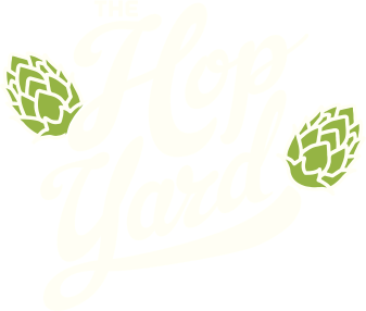 the_Hop_Yard_logo_stacked_with_hops_white_edited