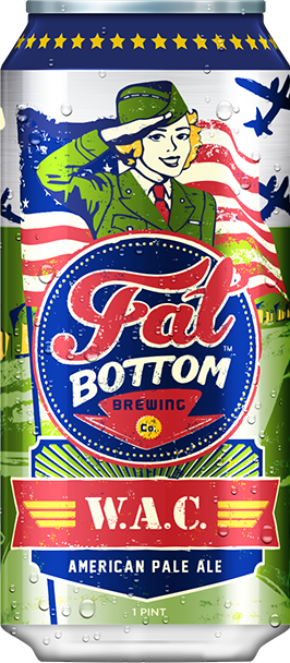 Fat Bottom Brewing | The Perfect Beer for Every Occasion